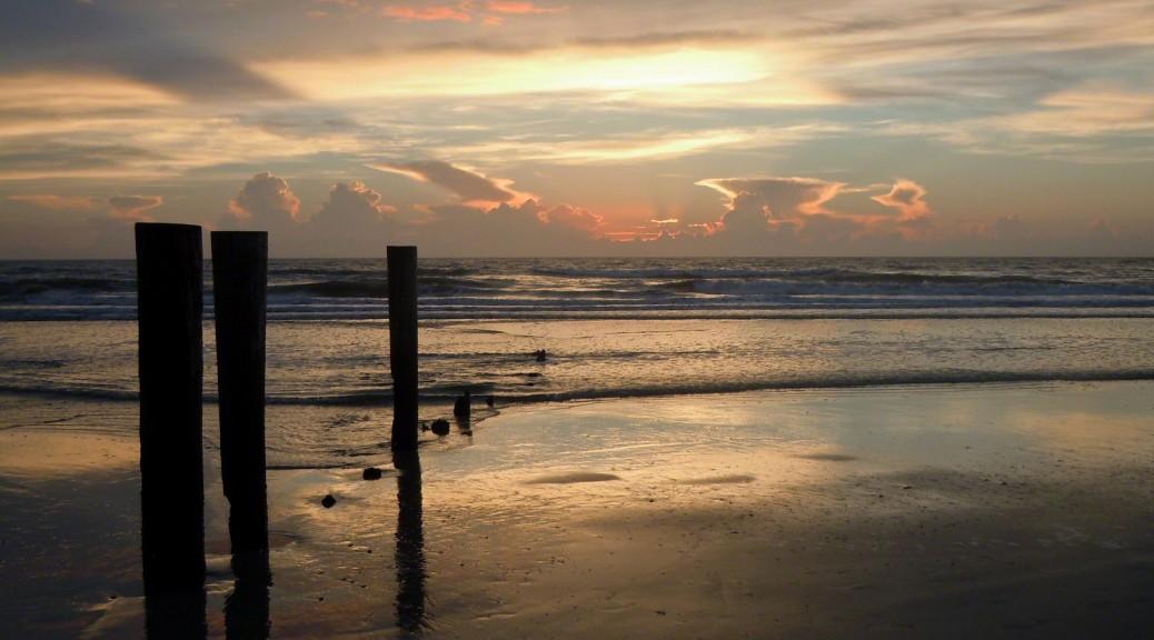sunset-beach-945547-print