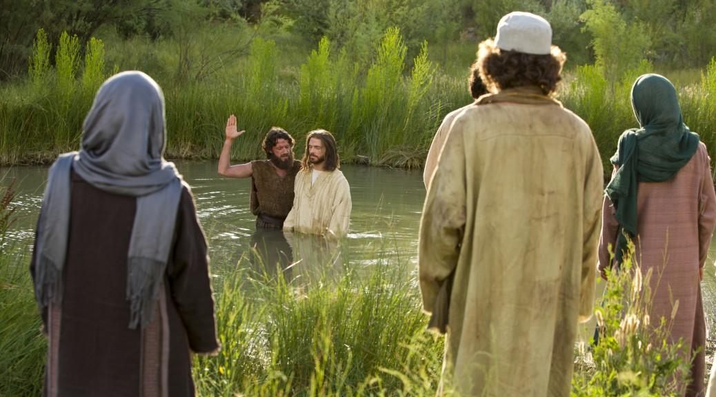 john-baptizes-je